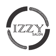 Izzy Salon DC