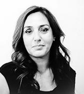 Madina Amiri - Izzy DC Salon - Washington, DC - Georgetown - Hair Salon
